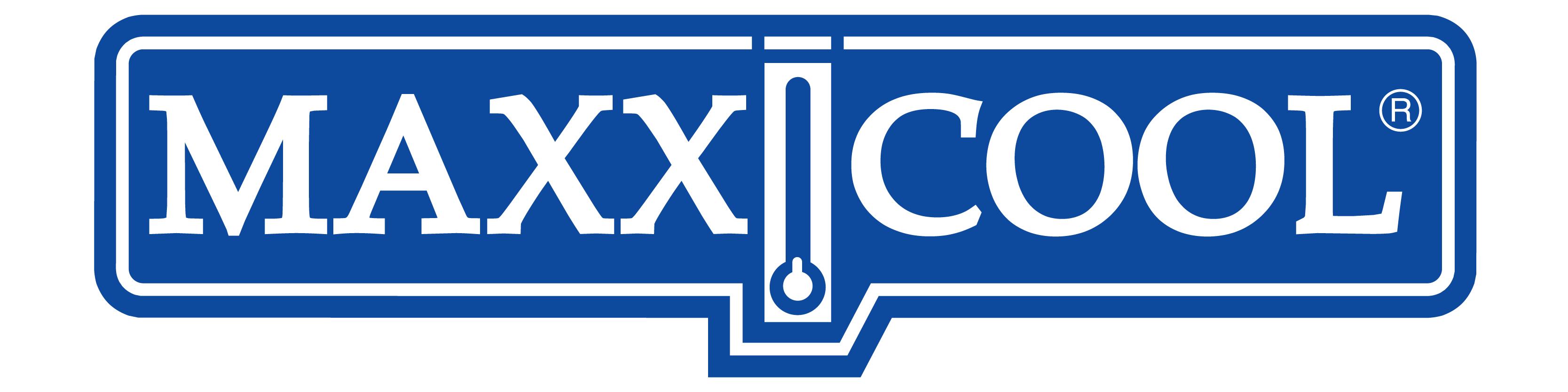 2017-ABR-4-PLEXIZ-MAC-LOGOS-ALL-MAXXICOOL
