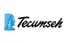 Tecumseh-Logo-horizontal-226x150